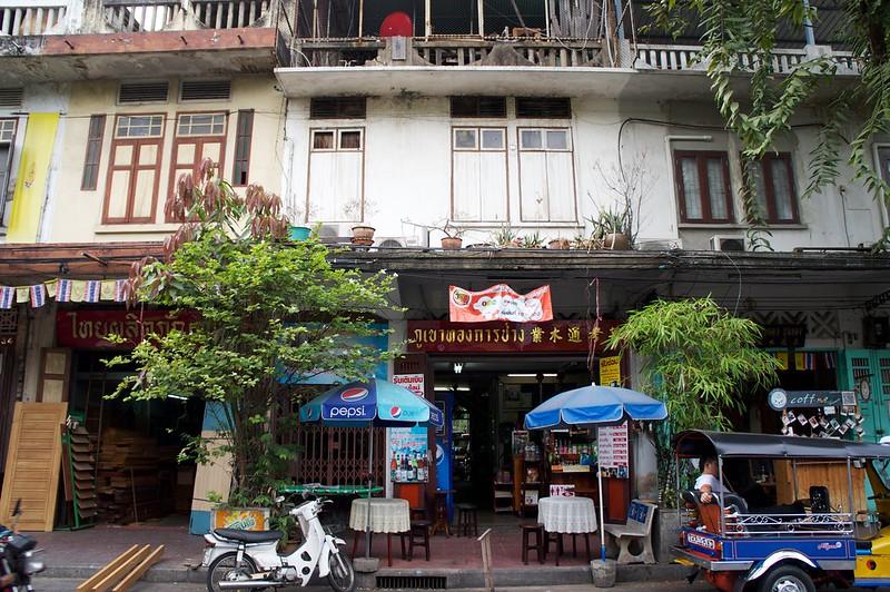 Trip to Bangkok2013-01-04 712