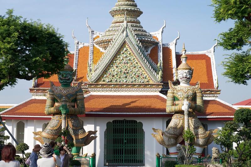 Trip to Bangkok2013-01-03 515