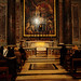 Taizé. Vatican. St. Peter's Basilica. Blessed Pope John Paul II 009