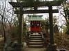 Photo:金子稲荷大明神 - 神奈川県川崎市麻生区王禅寺 By mossygajud
