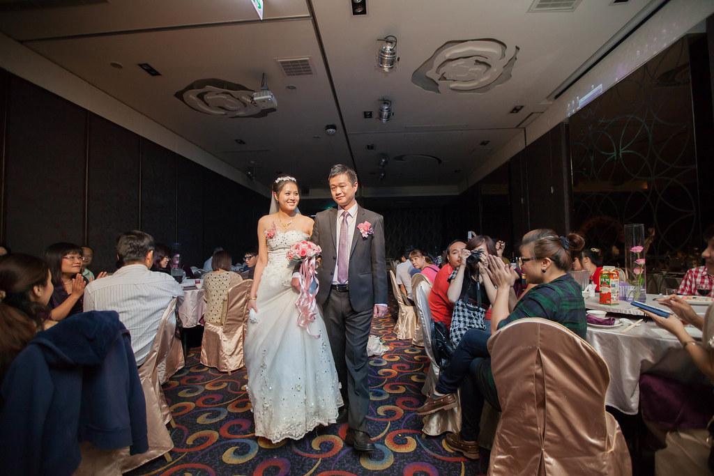 Wedding-精-0101