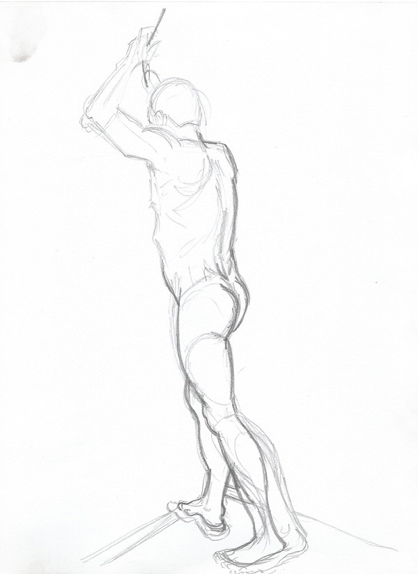 LifeDrawing_2013-01-07_02