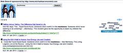 dating imdb