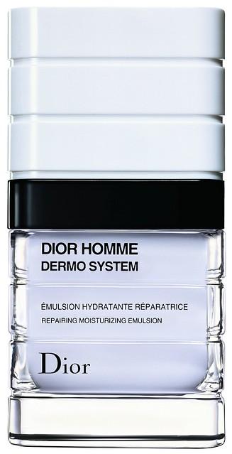 dior-homme-dermo-system
