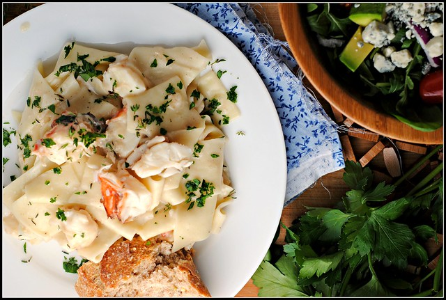 lobsterpappardelle1