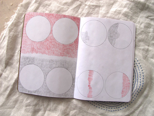 Circle Game Sketchbook_4