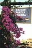 Kreta 2001 011