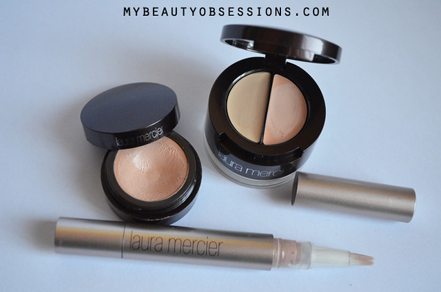 Laura Mercier 7