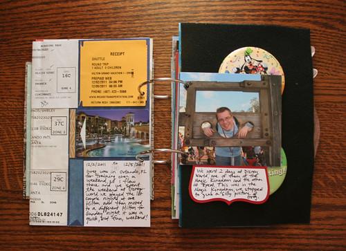 IMG_4480_Dec2011Album
