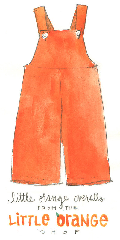 littleorangeshop_overalls