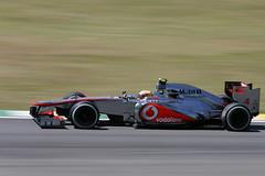 GP Brasil de FGP Brasil de F11
