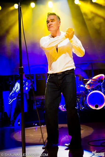 Morrissey.Strathmore.16Jan2013-3415