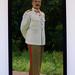 Josef Stalin - Antes de revolucionar o mundo, revolucionou na cama. stalin stories