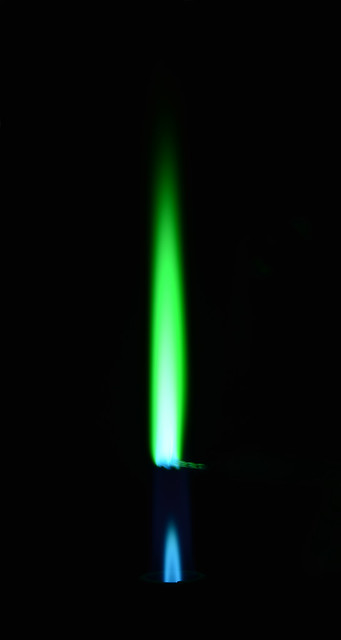 copper_flame_test