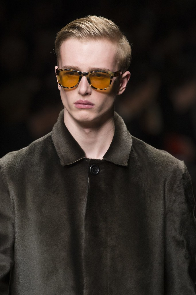 FW13 Milan Burberry Prorsum071_Conor Doherty(VOGUE)