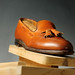 Small photo of Alden Loafer
