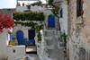 Kreta 2011-1 246