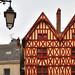 Auxerre ©Artur Staszewski