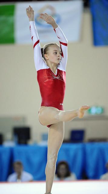 Gymnastics 33 Flickr Photo Sharing