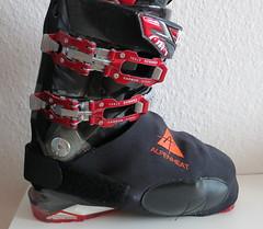 Alpenheat BootCover<small> | recenze (mini test) z 22.01.2013</small>