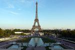 Horarios y precios de visitas en París año 2013 - No incluidos en la PMP