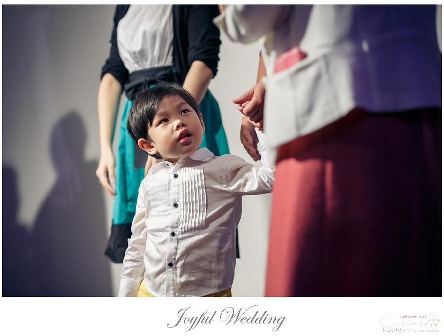 Sam &  Eunice Wedding _0260