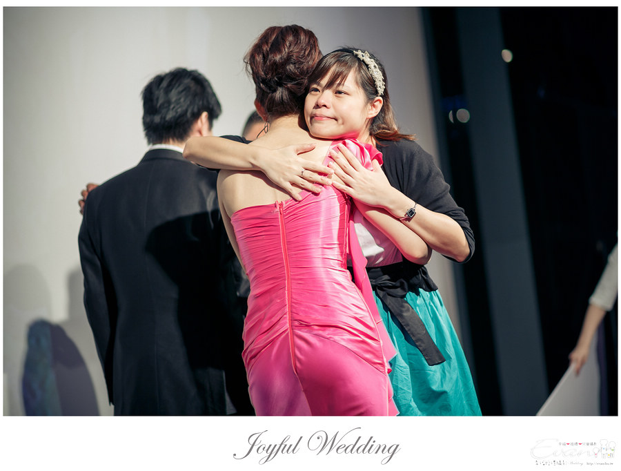 Sam &  Eunice Wedding _0261