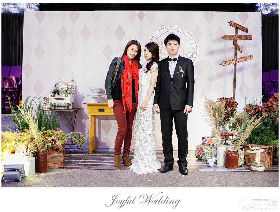 Sam &  Eunice Wedding _0284
