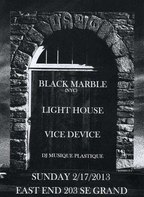 BlackMarble 001