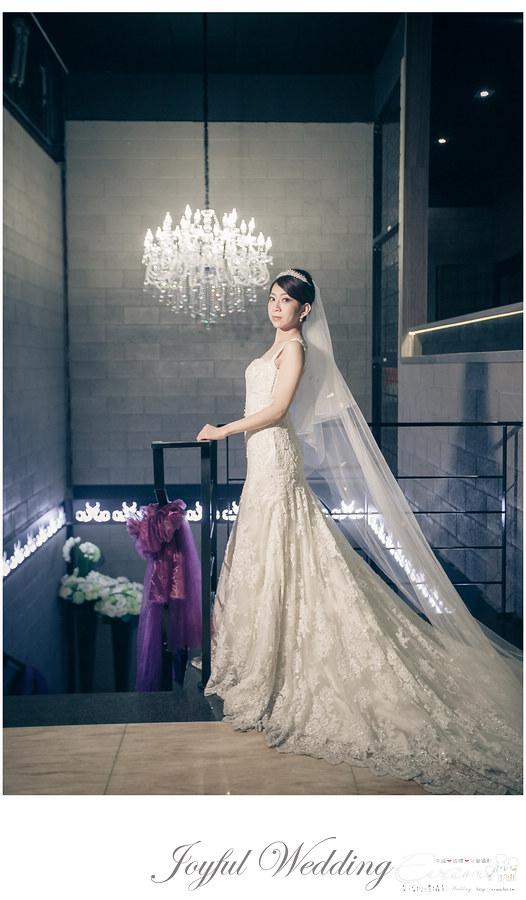 Sam &  Eunice Wedding _0205