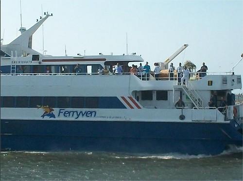 Ferryven1