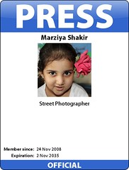 Marziya Shakir Shoots by firoze shakir photographerno1