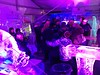 Ice Bar by mezzoblue