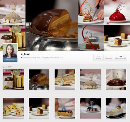 instagram_eluxe