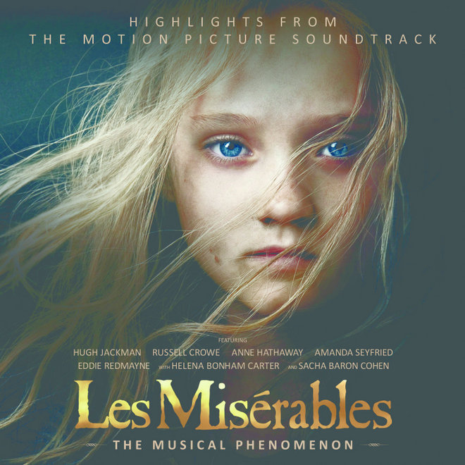 Cover_Les Miserables