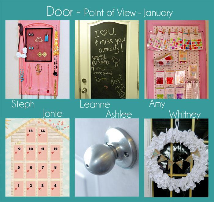POV-January-2013