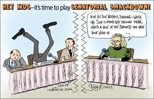 130128-hillary-senatorial-smackdown