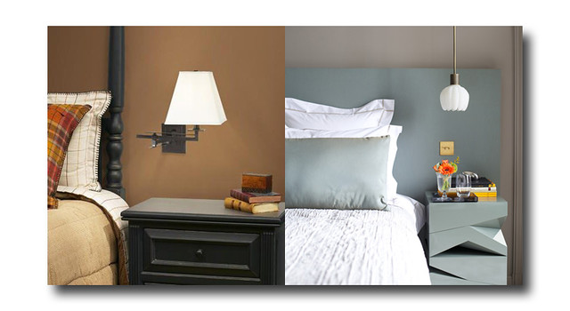 limited-space-bedside-lamp-solutions