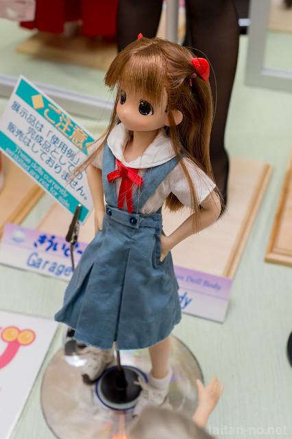 DollShow36-DSC_1031