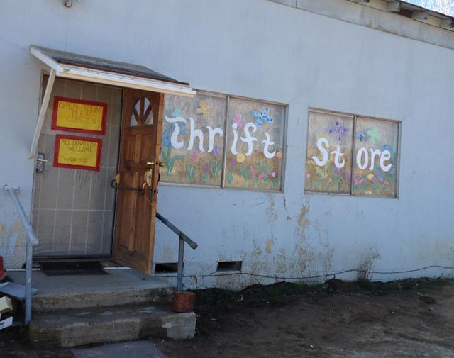 tehachapi-thrift-store