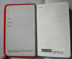 elanfieldbook04