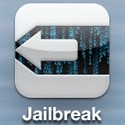 Jailbreak iOS 6.1 on iPhone 5, iPad Mini, iPad 4th gen using evasi0n tool