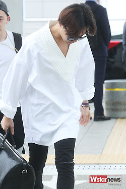 GDragon_Incheon-to-HongKong-20140806 (61)