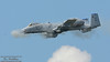 A-10C Warthog 80-0149
