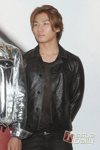 BIGBANG_NONA9ON-party-Seoul-20140911(64)