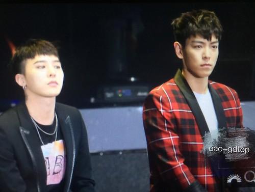 BIGBANG VIP Event Beijing 2016-01-01 OAO-GDTOP (1)