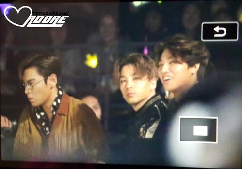 BIGBANG - MelOn Music Awards - 07nov2015 - ADORE_TD - 01