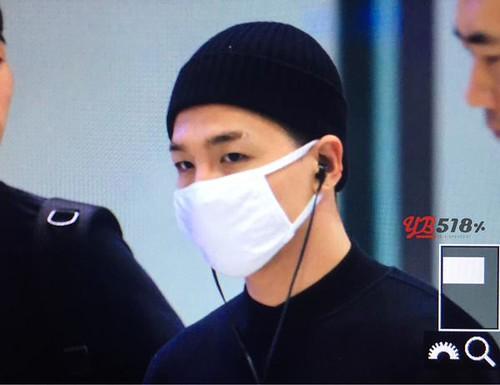BIGBANG arrival Seoul 2015-08-15 (47)