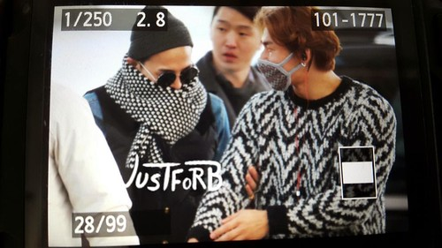 GDTOPDAE-Incheon-to-Fukuoka-20141205_04