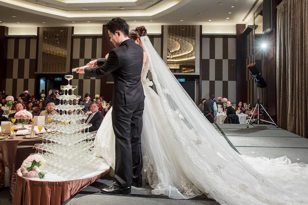 093新竹國賓婚攝推薦